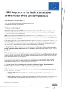 Public Copyright Consultation Response_graphic