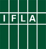 ifla-logo