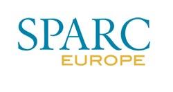 sparc_logo